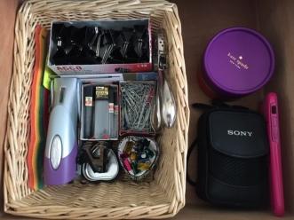 desk drawer 1