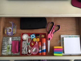 desk drawer 2
