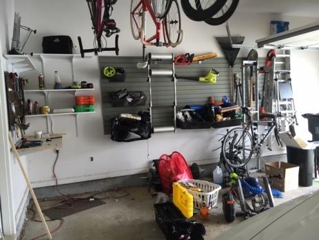 tools and rec 1