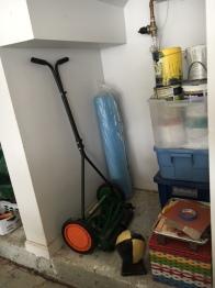 tools and rec 2